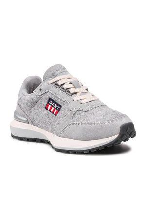 GANT Ženy Tenisky - Sneakersy