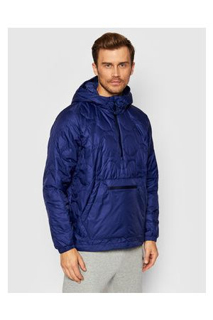 adidas Muži Péřové bundy - Vatovaná bunda