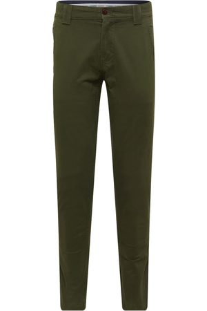 Tommy Jeans Chino kalhoty