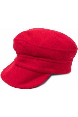 P.a.r.o.s.h. Curved-peak cap