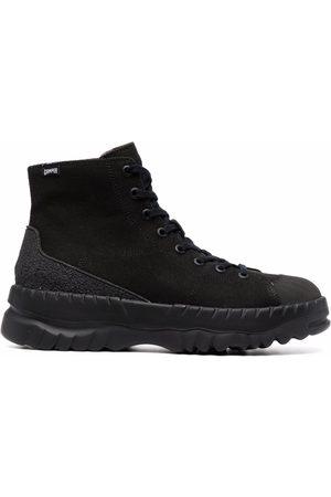 Camper Teix ankle boots