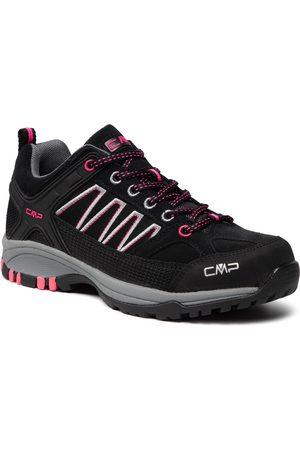 CMP Sun Wmn Hiking Shoe 31Q4806