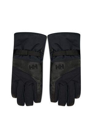 Helly Hansen Lyžařské rukavice