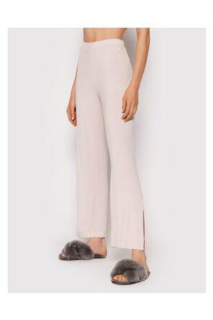 Calvin Klein Pyžamové kalhoty