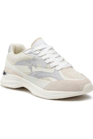 Pinko Patitz Lightech Sneaker. AI 21-22 BLKS1 1H20Z3 Y7LQ