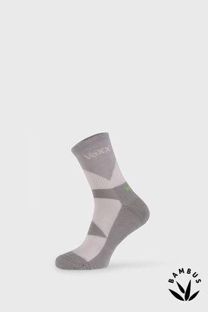 VOXX Bambusové sportovní ponožky Bambo