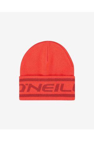 O'Neill Logo Čepice