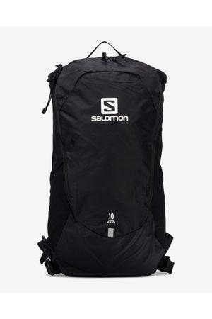 Salomon Trailblazer 10 Batoh
