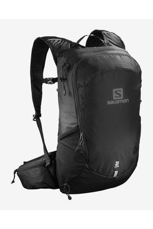 Salomon Trailblazer 20 Batoh