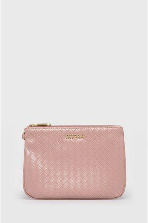 Guess Kosmetická taška (3-pack)