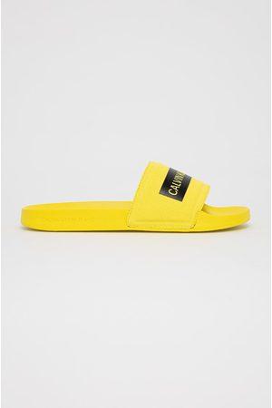 Calvin Klein Pantofle