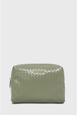 Guess Kosmetická taška