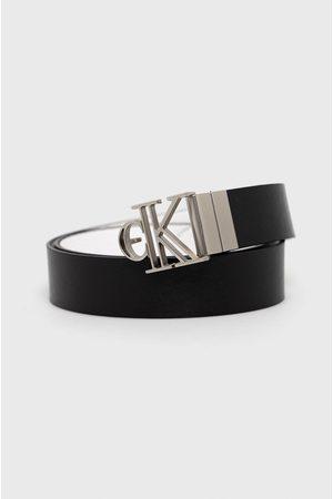 Calvin Klein Oboustranný pásek