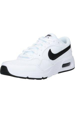 Nike Chlapci Tenisky - Tenisky 'Nike Air Max SC