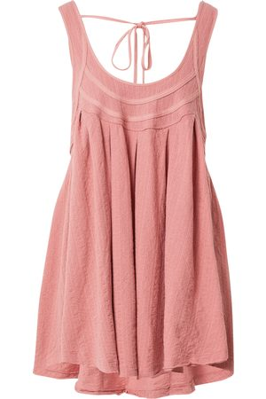 Free People Top 'NEW YOU TANK