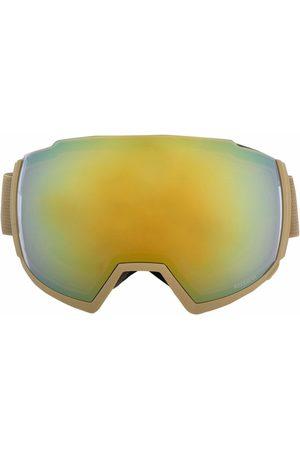 Rossignol Lyžařské vybavení - Magne'lens ski goggles
