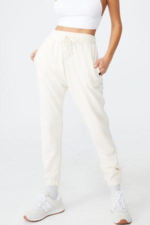 Cotton On Sportovní kalhoty Gym