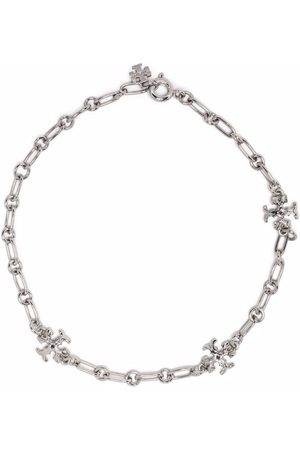 Tory Burch Roxanne chain-link bracelet