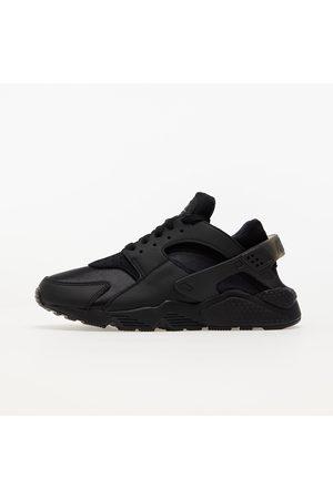 Nike W Air Huarache Black/ Black-Anthracite