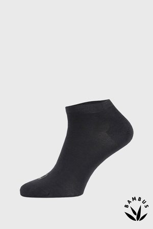 Lonka Ponožky - Bambusové ponožky Desi