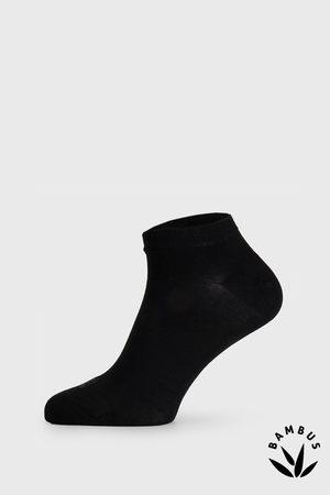 Lonka Bambusové ponožky Desi