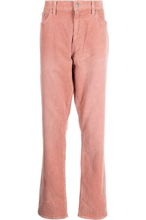 Polo Ralph Lauren Stretch corduroy trousers