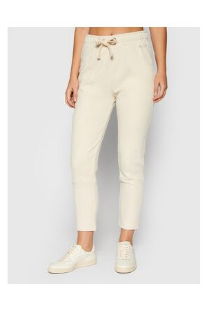 Marc O' Polo Teplákové kalhoty