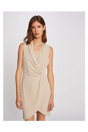 Morgan Koktejlové šaty