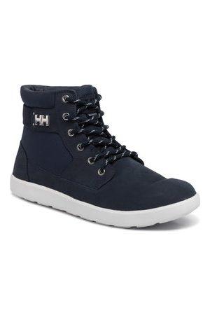 Helly Hansen Kotníková obuv