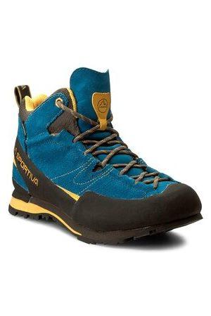 La Sportiva Trekingová obuv
