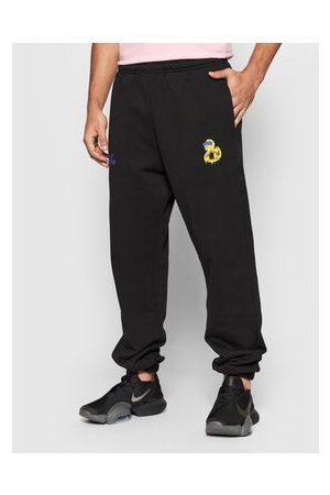 LOCAL HEROES Teplákové kalhoty