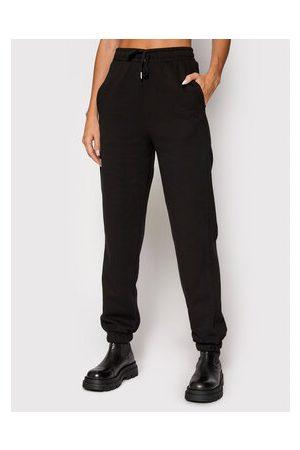 Gestuz Ženy Tepláky - Teplákové kalhoty