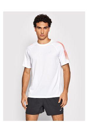 Asics Funkční tričko