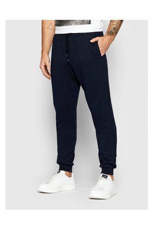 Trussardi Teplákové kalhoty