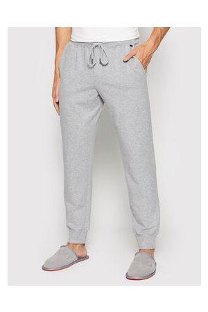 Hanro Teplákové kalhoty