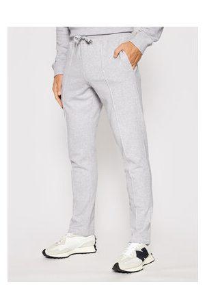 Stenströms Teplákové kalhoty