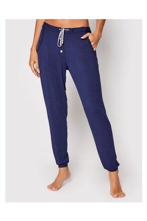 Cyberjammies Pyžamové kalhoty