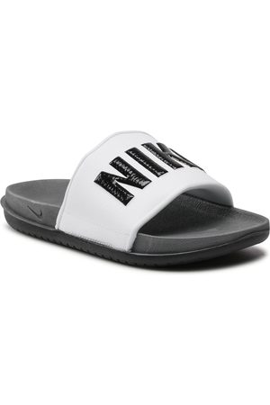 Nike Offcourt Slide BQ4639 001