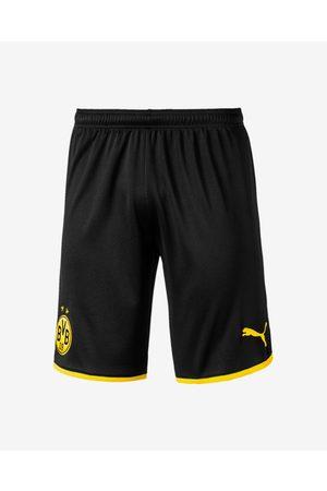 Puma Borussia Dortmund Replica Kraťasy