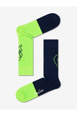 Happy Socks Bestie Ponožky