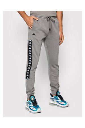 Kappa Teplákové kalhoty