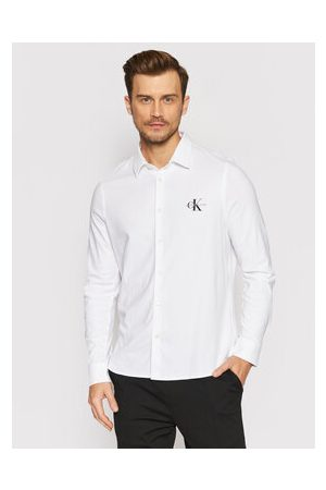 Calvin Klein Košile