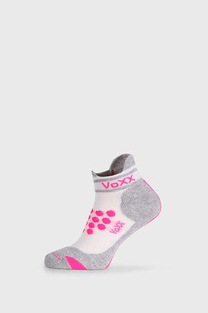 Boma Ponožky - Kompresní ponožky Sprinter