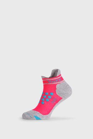BOMA Kompresní ponožky Sprinter