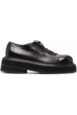 Marsèll Zuccone chunky lace-up shoes