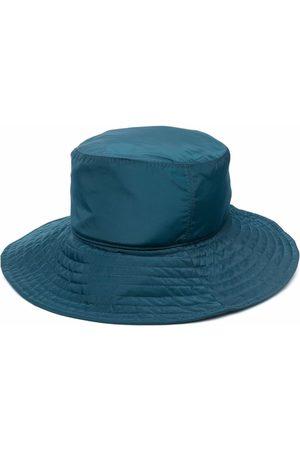 Catarzi Muži Klobouky - Wide brim bucket hat