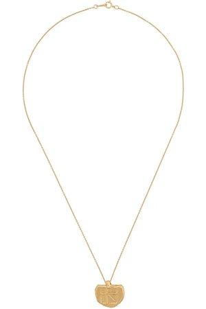 Alighieri Ženy Náhrdelníky - The Deceptive North Star necklace