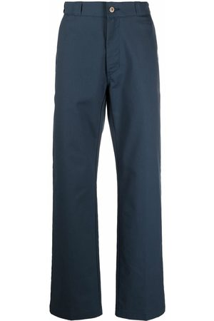 Dickies Construct Muži Rovné nohavice - Straight-leg trousers