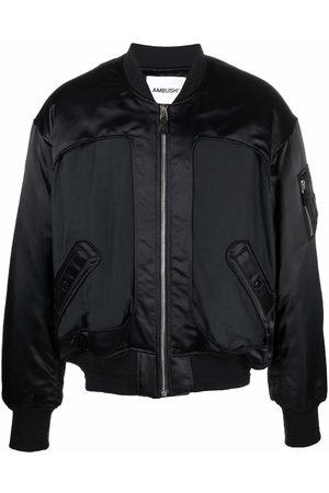 AMBUSH Zip-fastening bomber jacket