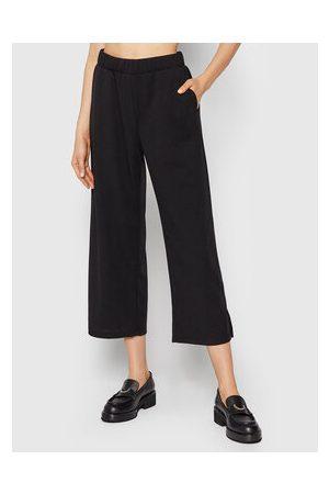 Noisy May Kalhoty culottes
